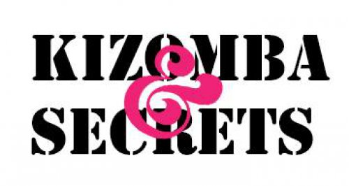 KIZOMBA & SECRETS and more…