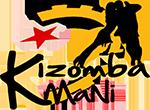Kizomba MaNi